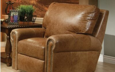 How can I find a quality furniture store near me?