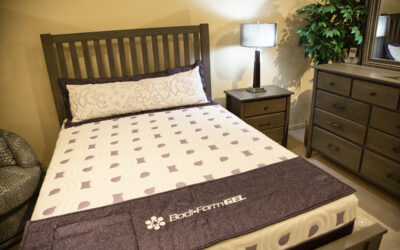 How much should I pay for a bedroom set?