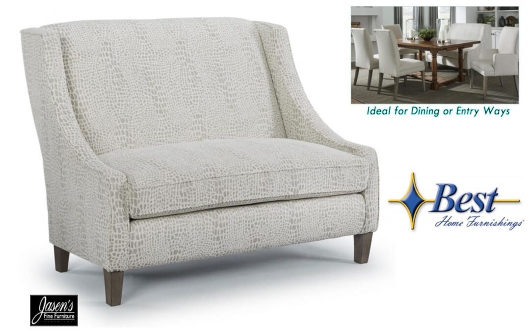 What furniture store still does custom furniture upholstery?